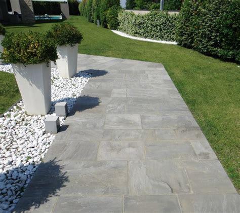 pietre decorative per interni pietra decorativa e rivestimenti per esterni