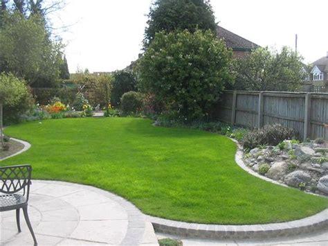 family garden inn hotel r best hotel deal site