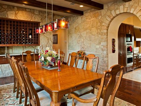 tuscan dining rooms tuscan dining room d 233 cor for warm elegant and outstanding