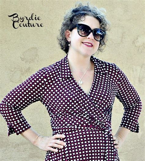 pattern review vogue 8379 vogue patterns misses dress 8379 pattern review by byrdie