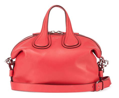 Bag Purses Designer Handbags And Reviews At The Purse Page by 5 Handbags Around The World For Best