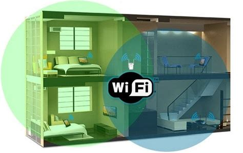 wifi range extender best best wifi extender wifi repeater wireless range extender