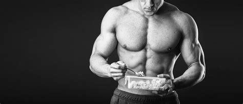 alimentazione palestra uomo alimentazione integratori e allenamento adversus italia