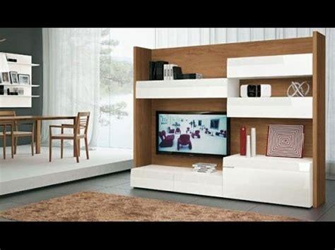 Rak Tv Modern Minimalis 28 model meja dan rak tv minimalis modern yang