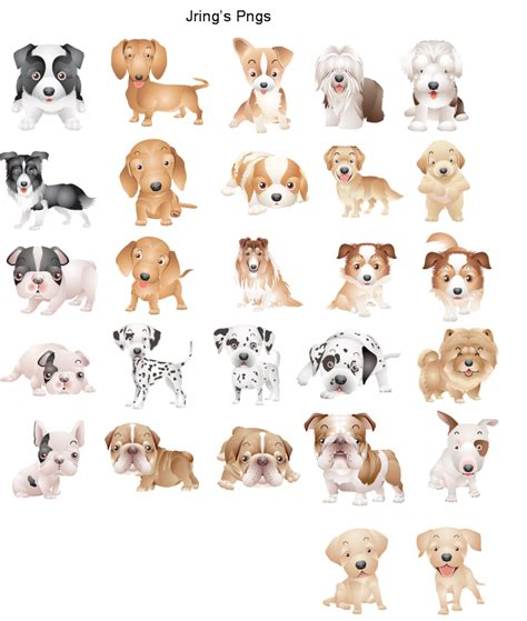 Wall Decorating Ideas For Bedrooms dogs stickers dog breeds picture