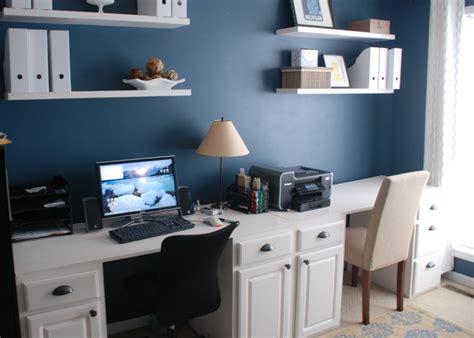 Home Office Decorating Ideas On A Budget by How To Make A Desk Out Of Kitchen Cabinets Youtube