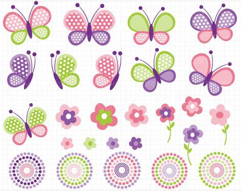 farfalle clipart butterflies cliparts