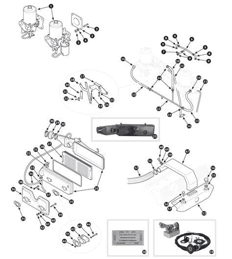 2001 camaro parts engine diagram and wiring diagram