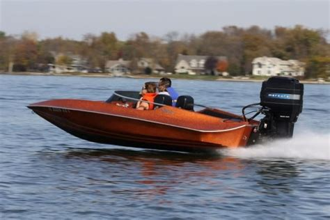 fast hydrostream boats 13 best images about hydrostream boats on pinterest