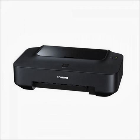 Printer Pixma Ip2770 Infus cara memperbaiki printer canon pixma ip2770