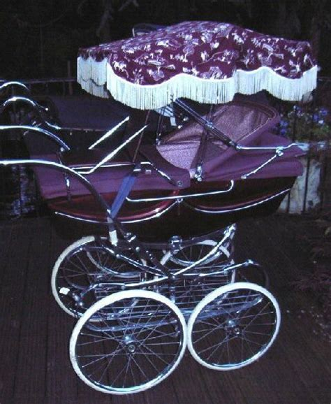 1171 best images about prams from vintage to present on