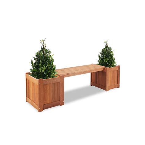bench guildford garden benches strade garden