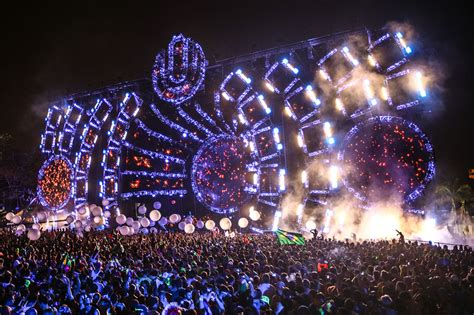 Ultra Music Festival Ticket Giveaway - ultra music festival ticket giveaway sweepstakes santucci priore pl