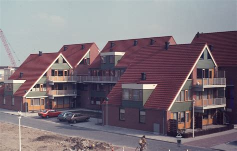 design nj espoo 100 home design nj espoo azl architects and the