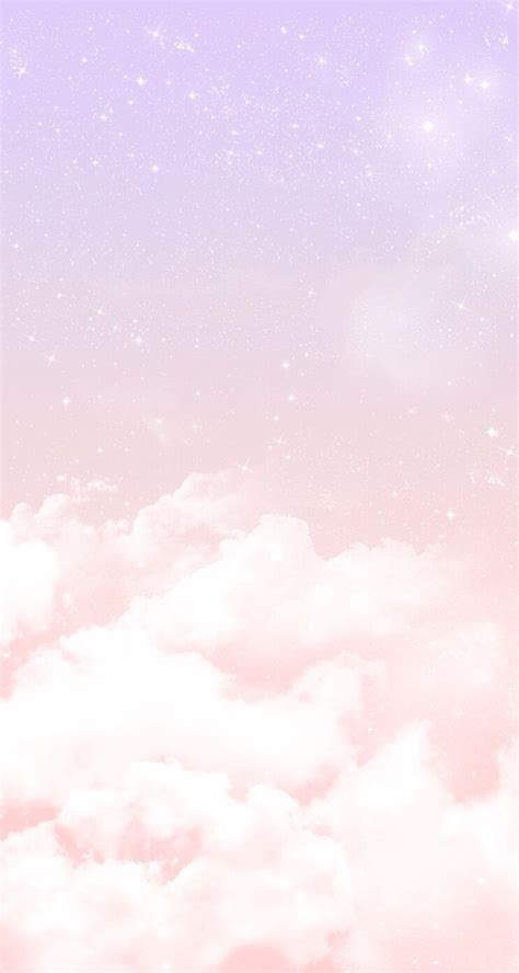 pastel pink background best 25 pastel wallpaper ideas on pastel