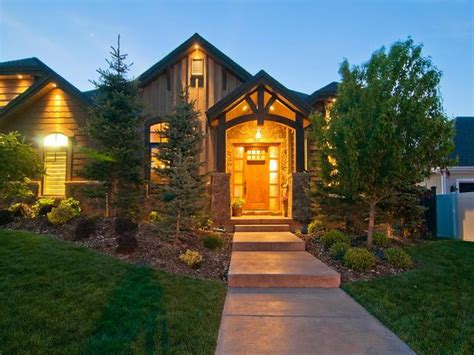 bountiful utah by cameo homes inc traditional utah s luxury home builder cameo homes inc in north salt