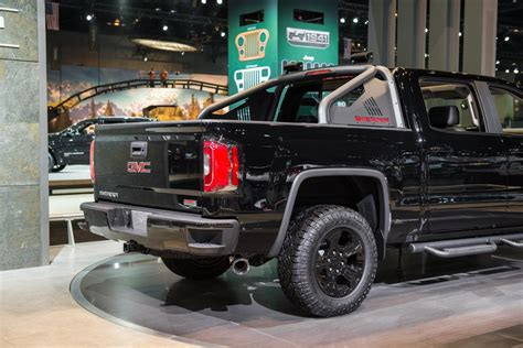 truck accessories gmc gmc truck accessories 2016 bozbuz