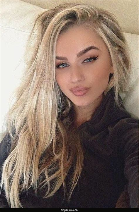 blonde hairstyles 2015 pinterest 2015 blonde hair color trends mens hairstyles ideas