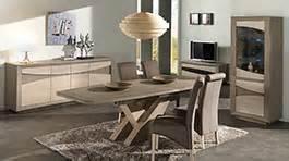 produits meubles
