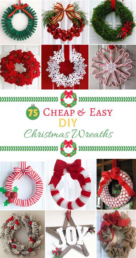 christmas decorations cheap