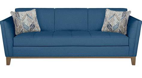 cobalt blue sofa bed cobalt blue sofa bed best sofa decoration