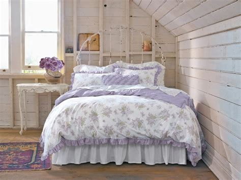 grey shabby chic bedding homefurniture org