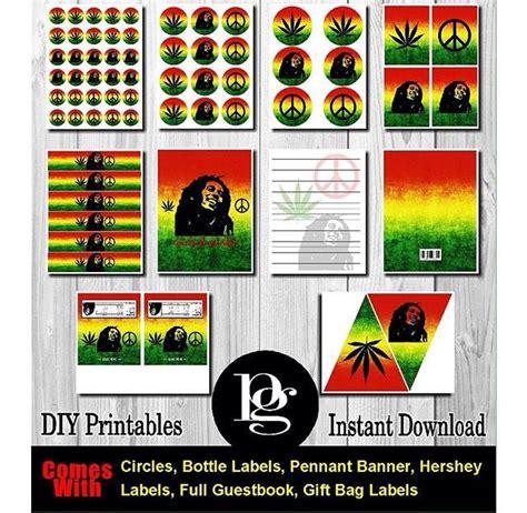 google themes bob marley 1000 ideas about jamaican party on pinterest rasta