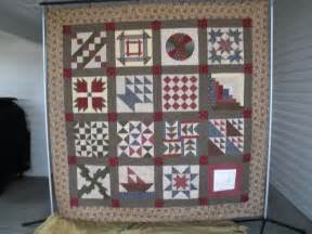 Quilts Underground Railroad by Underground Railroad Quilt Quilts Made By Me