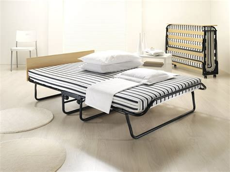 ay  venus small double folding guest bed  dual