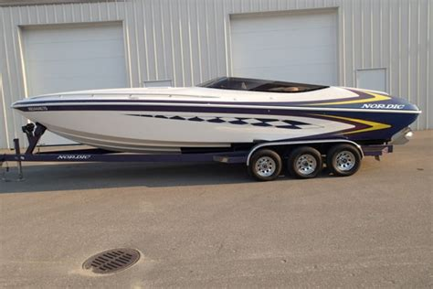axis boats for sale in bc seadog boat sales boat rentals fishing charter water