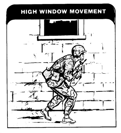 combat skills of the soldier fm 21 75 books fm 21 75 appendix d
