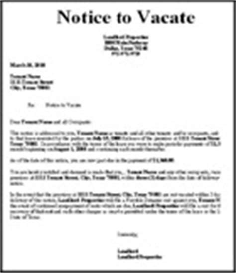 Demand Letter Oregon Delaware Strict Language Eviction Notice Kit