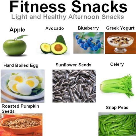 light snacks for fitness snacks light and healthy afternoon snacks houssemg