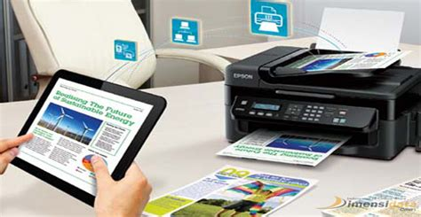 Printer Canon All In One Murah rekomendasi daftar printer all in one harga murah terbaik terbaru 2016 forum diskusi bisnis