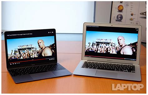 Macbook Air Vs Macbook Pro macbook pro vs macbook air which one should you buy