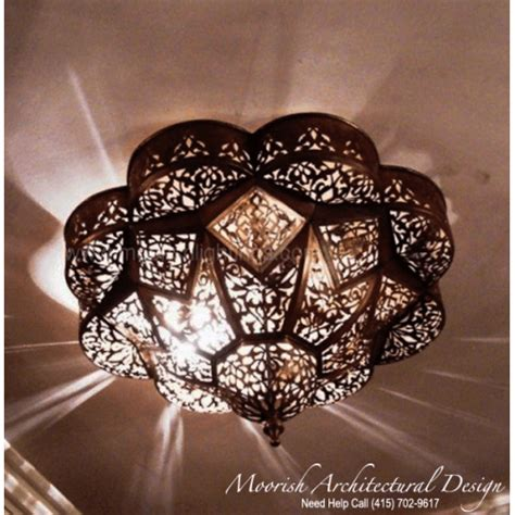 moroccan ceiling light traditional ceiling light moroccan ceiling lights