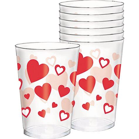 valentines cups valentines day cups s day wikii