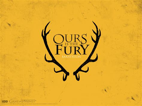 house baratheon house baratheon coat of arms house baratheon wallpaper 29679611 fanpop