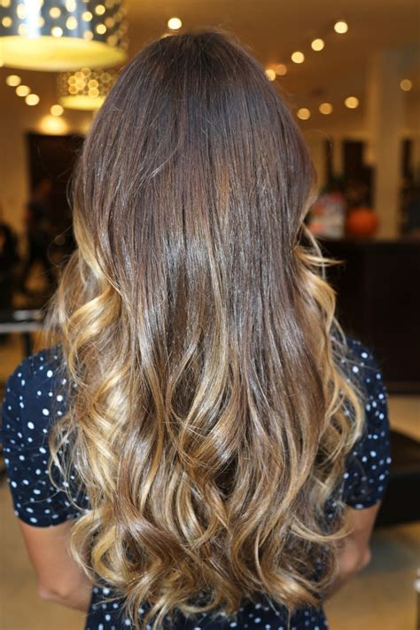 ombre hair for brunettes ombre hairstyles for brunettes sortashion