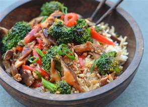 chinese vegetable stir fry once upon a chef