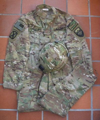 scorpion pattern army for sale army to recommend multicam for entire force camouflage
