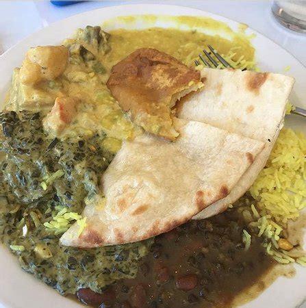 gokul indian restaurant saint louis restaurant reviews