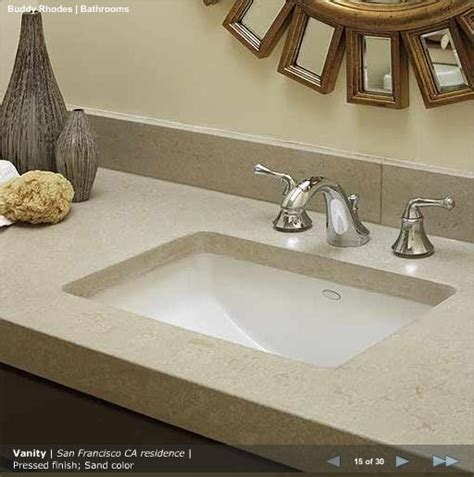 Buddy Concrete Countertops by Pin By Pole Tree On Kitchen Reno Ideas