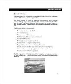 business plan template for poultry farming farm business plan template 13 free word excel pdf