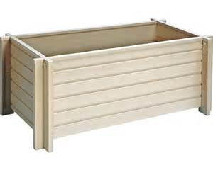 Planter Box by Garden Planter Box In Garden Planter Boxes