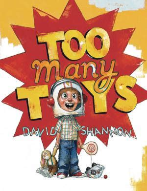 birmingham public library children s book review doll birmingham public library children s book review too many toys