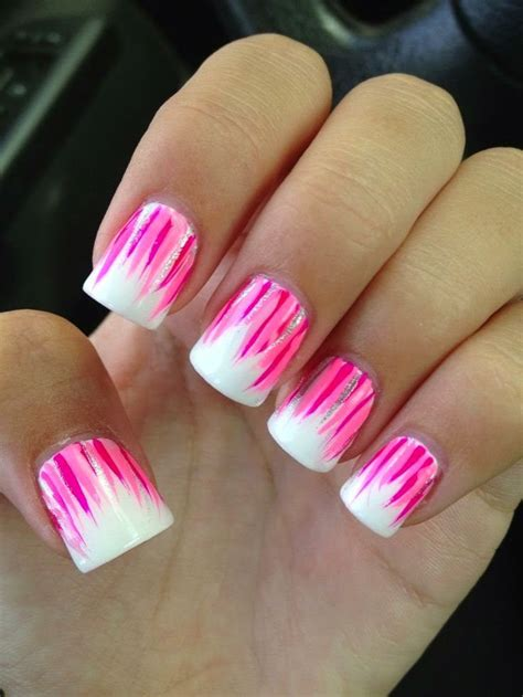 gorgeous nail art designs  womens  nails