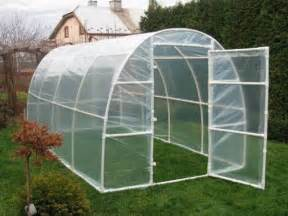 15 free greenhouse plans diy pros and cons of greenhouse growing midatlantic farm credit