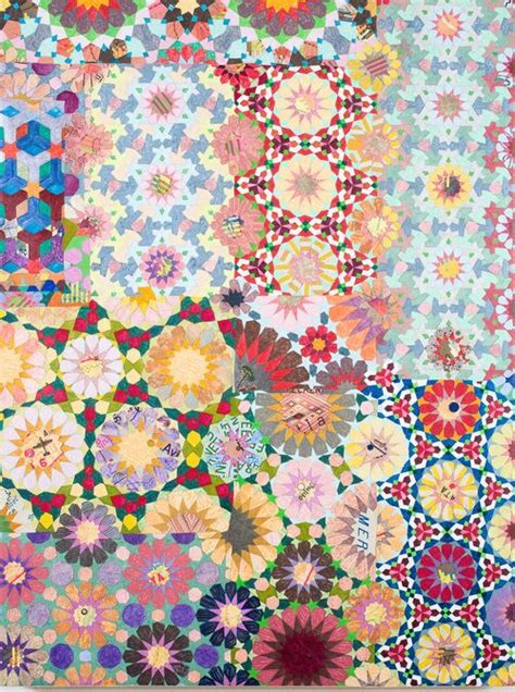 patternbank careers 1000 images about pattern decoration on pinterest