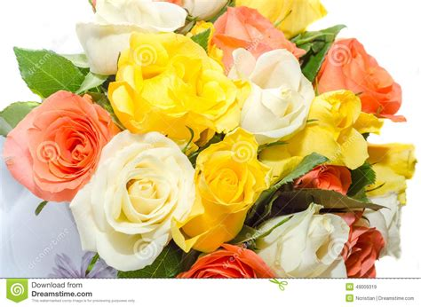 yellow roses valentines day valentines day flowers with white orange and yellow